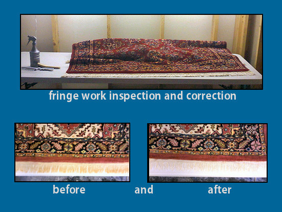 Area Rugs Cleaned Ideas